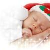 Baby Santa Outfits