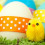 Toddler Girl and Infant Easter Dresses