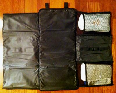 Small Diaper Bags for Toddlers