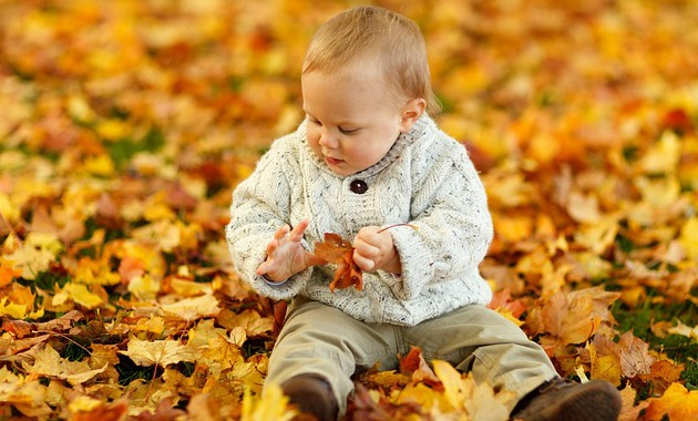 101d6d0c70a9 Thanksgiving Baby Outfits - Isle of Baby